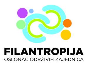 Filantropija