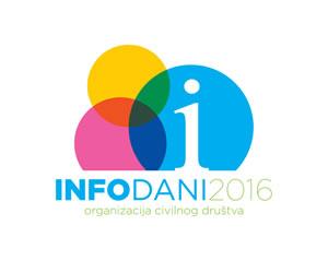 Info dani 2016