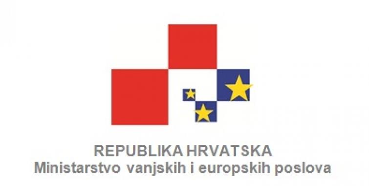 Image result for U Istri je vrijeme za prijavu projekata iz područja kulture